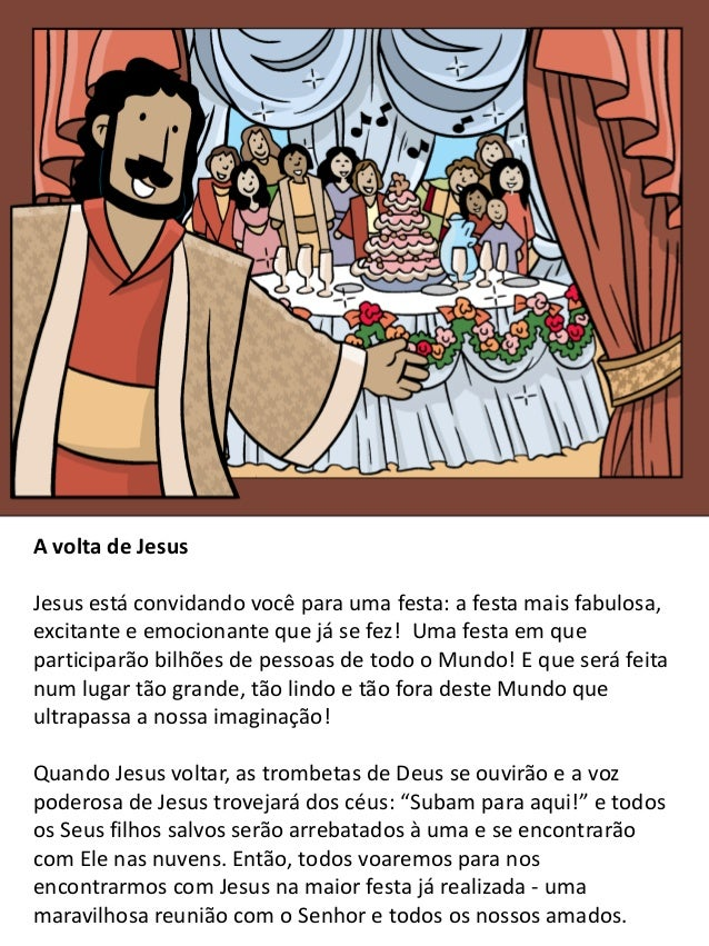 www.freekidstories.org Art by Didier Martin, www.mylittlehouse.org Text adapted from The Bible, www.openbiblestories.org, ...
