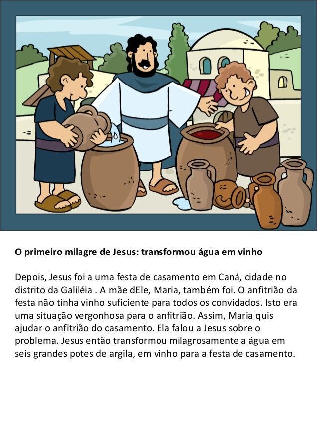 Jesus fala do amor de Deus e o plano da salvação Jesus explica a Nicodemos o que é preciso fazer para se obter a salvação ...