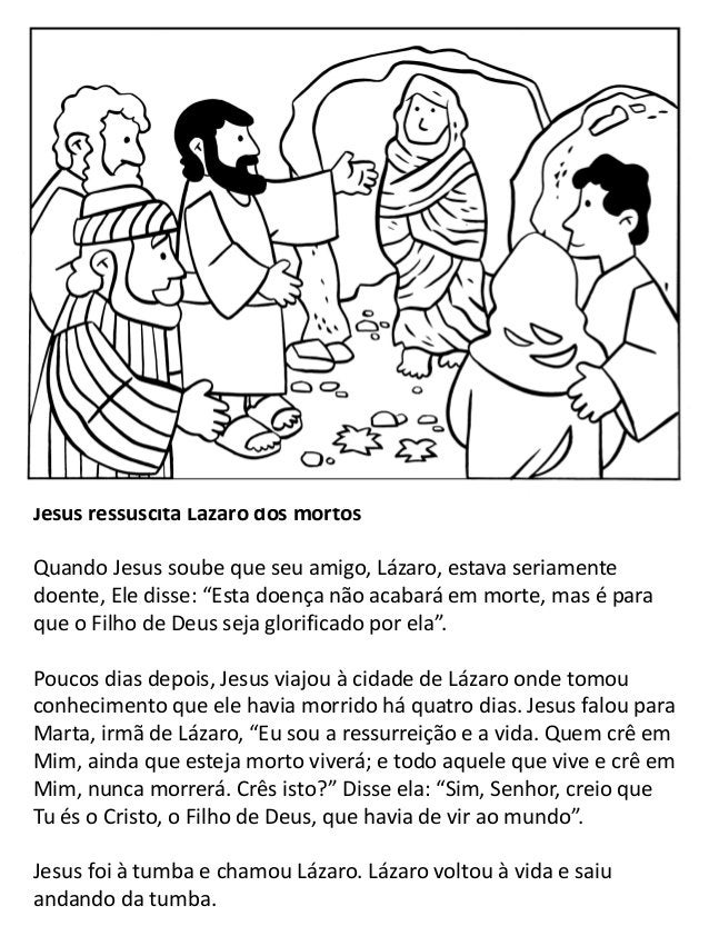 A última Ceia Durante a última ceia que Jesus fez com Seus discípulos, antes da Sua morte, Ele deu graças, partiu o pão e ...