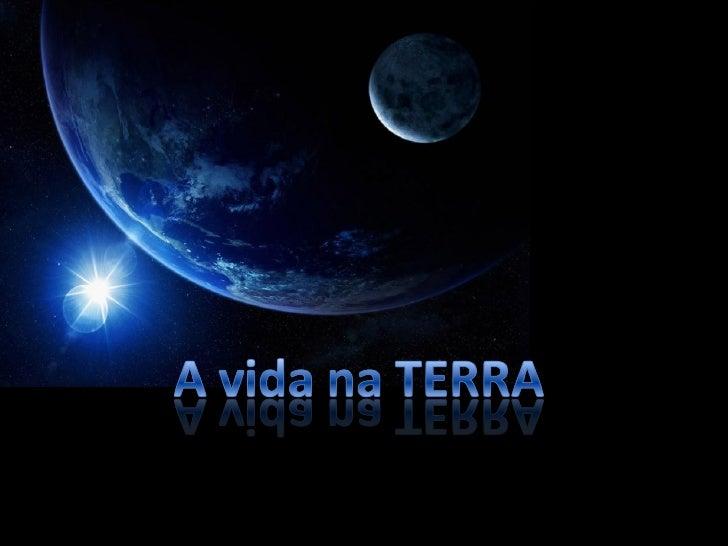 """""""VIDA FÍSICA"""",      Considerando a existência na Terra          um conjunto de matériasprofessadas em determinada cota de ..."""