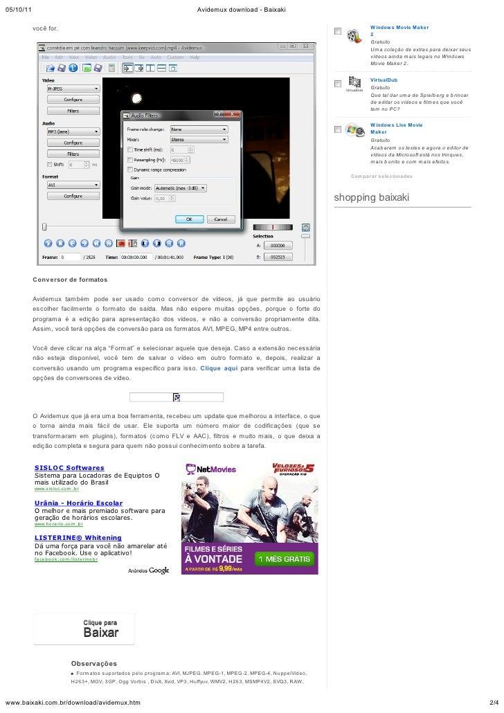 BAIXAKI BAIXAR PARA WINKS GRATIS MSN