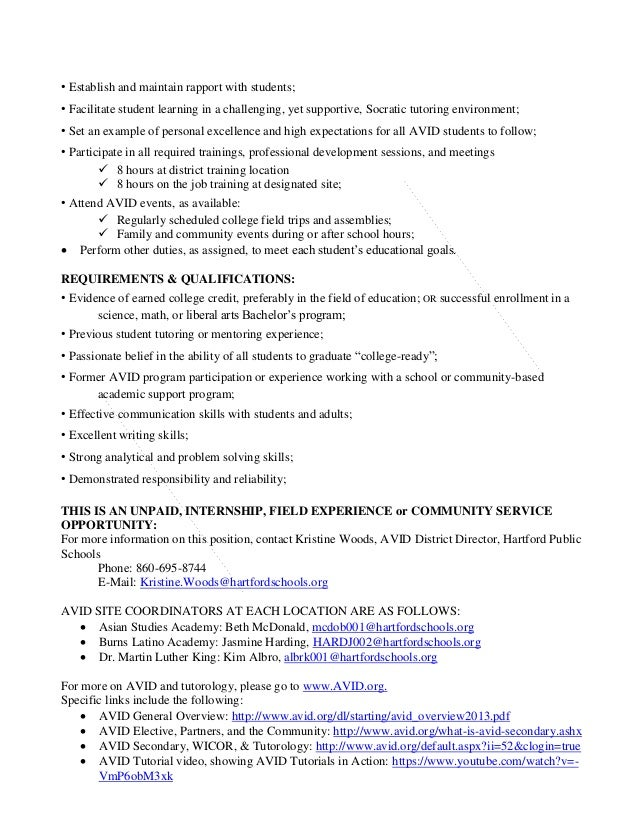 math tutor description online math tutor job description math