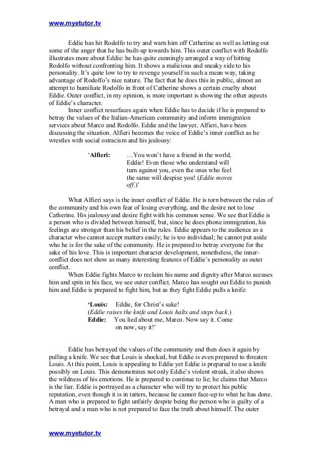 2 pages yellow wallpaper write up analysis. sample skill resume ...