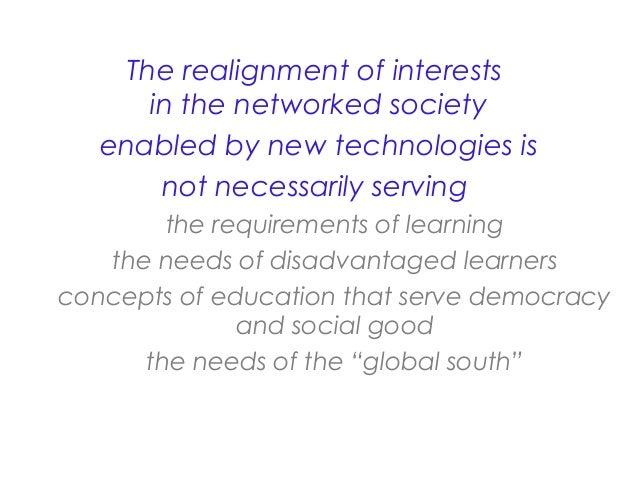 REFERENCES o  o  o o o o  o o o  ACA Seminar 'Making Sense of MOOCs' Brussels 10 th October 2013, talks by Tim Gore and Kr...