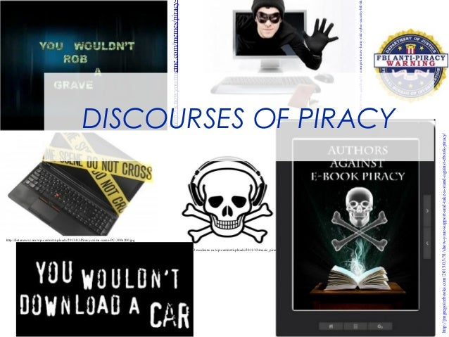 http://www2.macleans.ca/wp-content/uploads/2011/12/music_piracy_small.jpg  http://jmgregoirebooks.com/2013/03/31/show-your...