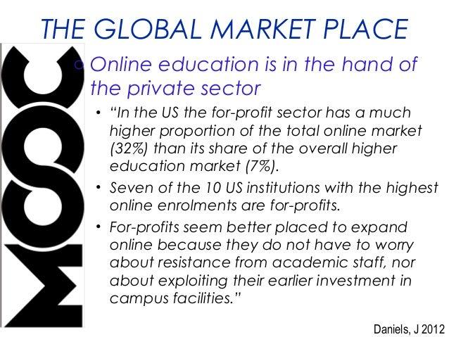 Source: Kris Olds (University of Wisconsin-Madison) and Susan L. Robertson (University of Bristol) http://www.aca-secretar...