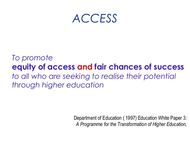 http://www.ted.com/talks/daphne_koller_what_we_re_learning_from_online_education.html