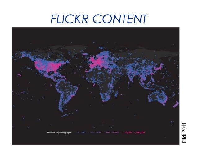 o Flick 2011  WIKIPEDIA ARTICLE/POPULATION
