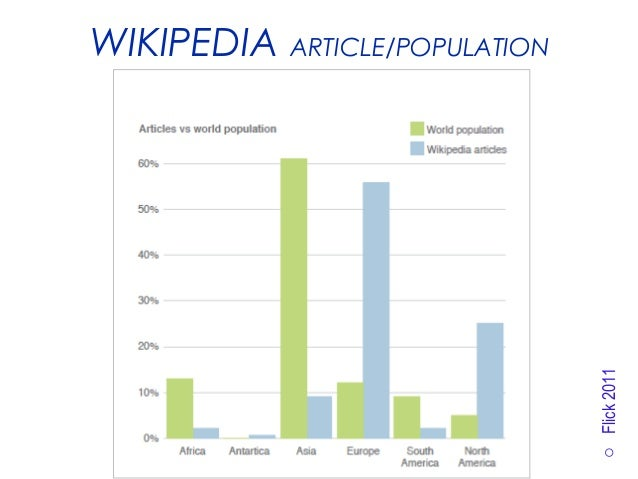 SEE: http://www.newscientist.com/article/mg21829122.200-free-for-all-lifting-the-lid-on-a-wikipediacrisis.html#.UphtIcQW0r...