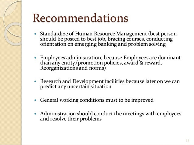 impact of rewards on employee performance in banking sector Performance management system on employee  relevant to the impact of performance management system on  performance targets for them what rewards.