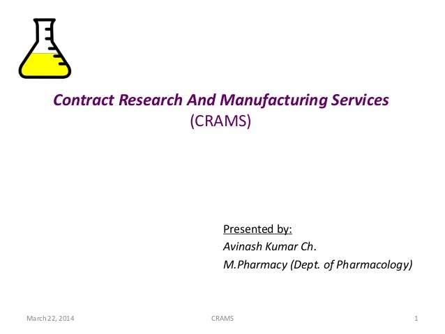 contract research and manufacturing services 367 biotech contract research & development companies contract research & manufacturing specializing in lipids: preclinical contract research services.