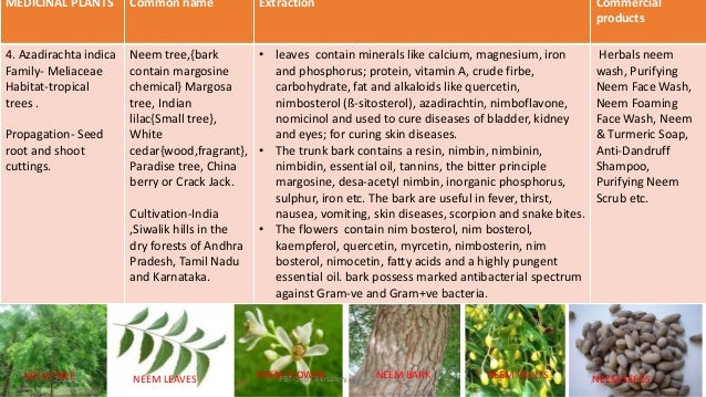 Commercialization of ge medicinal and aromatic plants or drugs