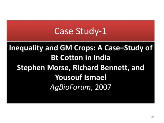 gm case study General motors case study case study general motors case study and over other 29,000+ free term papers, essays and research papers examples are available on the website.