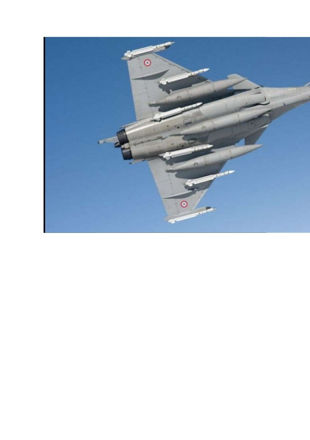 Aviões caças que estiveram na libia em 2011