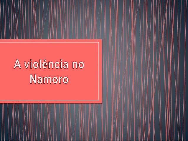 A investigação da violência no namoro tem demonstrado a importância da prevenção junto das populações juvenis. Descreve-se...