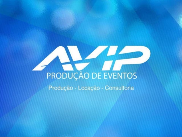 AVIP Eventos