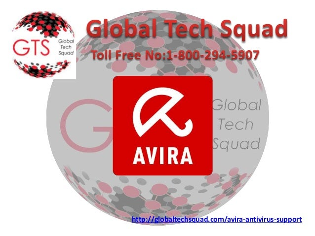 http://globaltechsquad.com/avira-antivirus-support