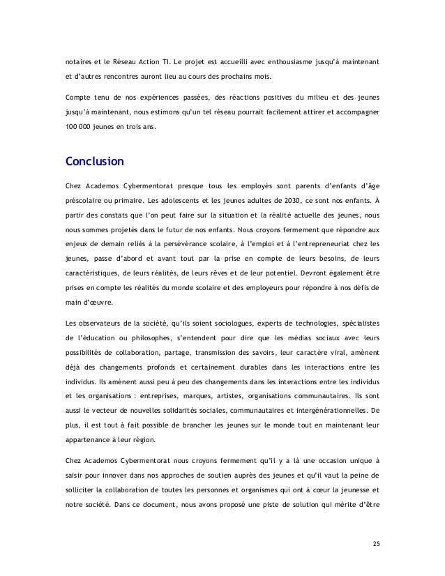 valenciennes Annonce de plan cul