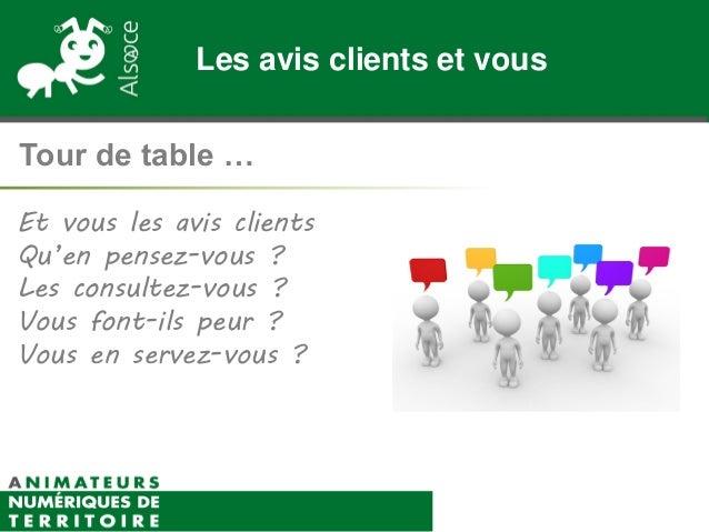 Atelier avis client en ligne - Poltronesofa avis clients ...