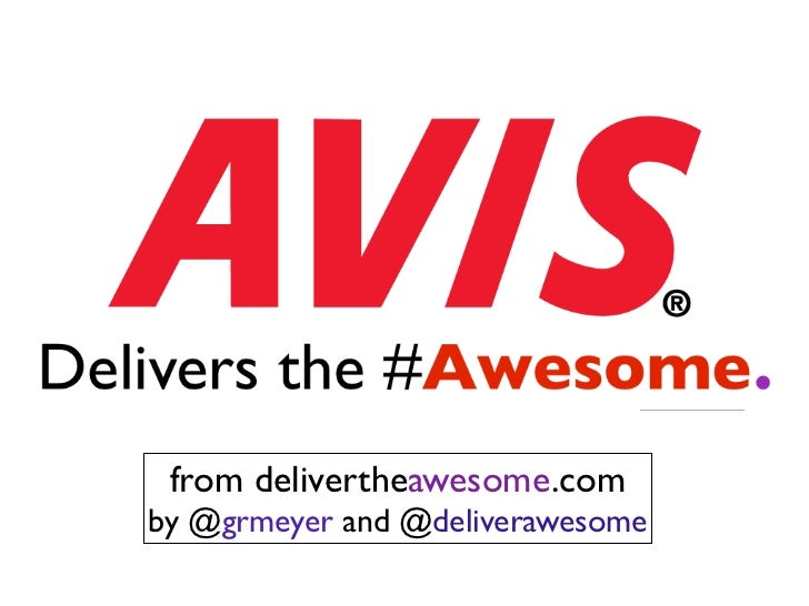 thx, raulcrimson.com from delivertheawesome.comby @grmeyer and @deliverawesome