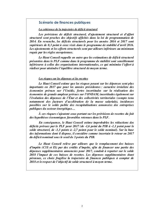 Haut conseil des finances publiques pdf to jpg