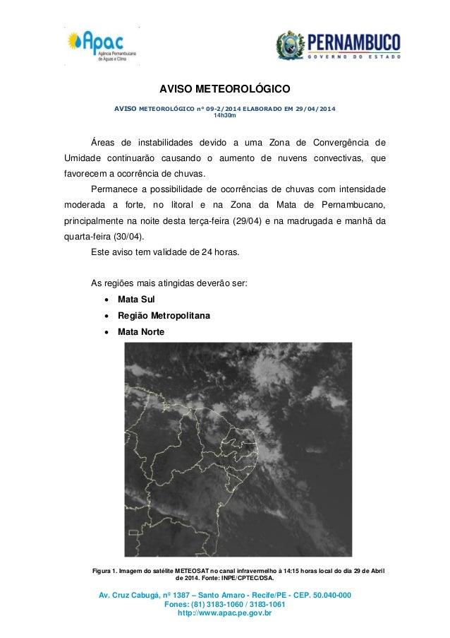 Av. Cruz Cabugá, nº 1387 – Santo Amaro - Recife/PE - CEP. 50.040-000 Fones: (81) 3183-1060 / 3183-1061 http://www.apac.pe....