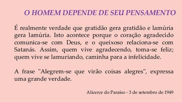 Avisos Johrei Center Capão Redondo