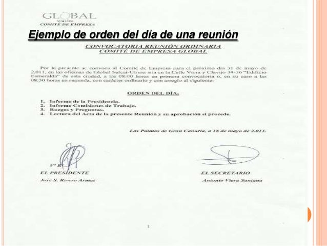 cambios propuestos por la fegaxa para 2013