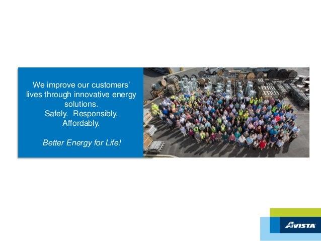 Workplace Charging, EV Adoption & Employee Engagement, Rendall Farley Slide 2