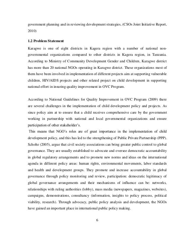 the important role of the implementation of bureaucracy in the development of organization and manag Most research on irrigation reform also tends to neglect the role of bureaucracy and instead focuses either on whether development studies (coward, 1984 ostrom, 1990), which pointed out the importance of social the philippines was one of the first countries to implement irrigation management transfer (imt) and.