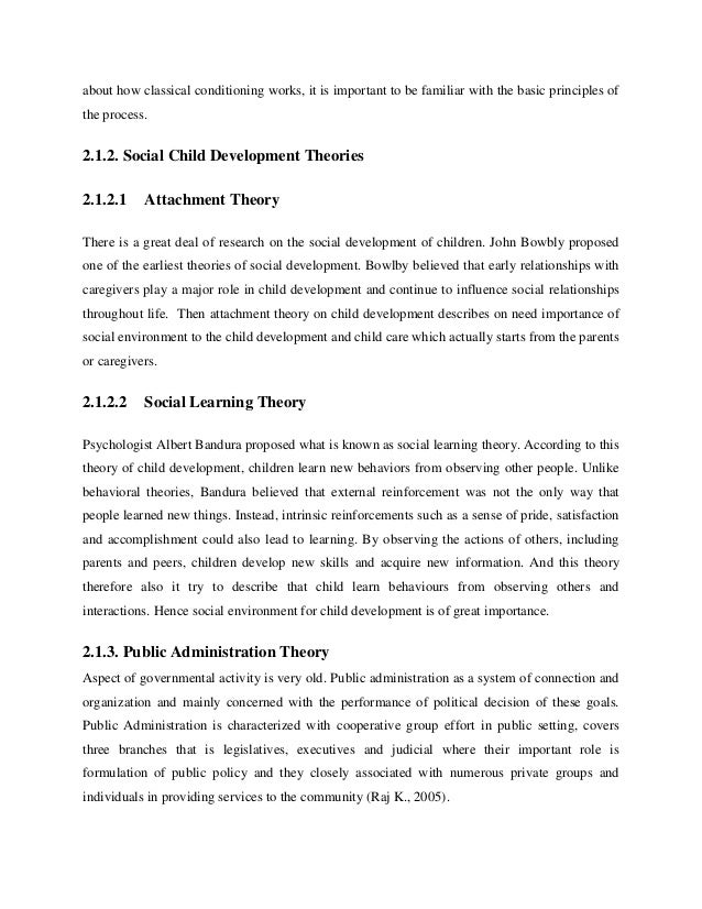 Policy Proposal Sample Grude Interpretomics Co