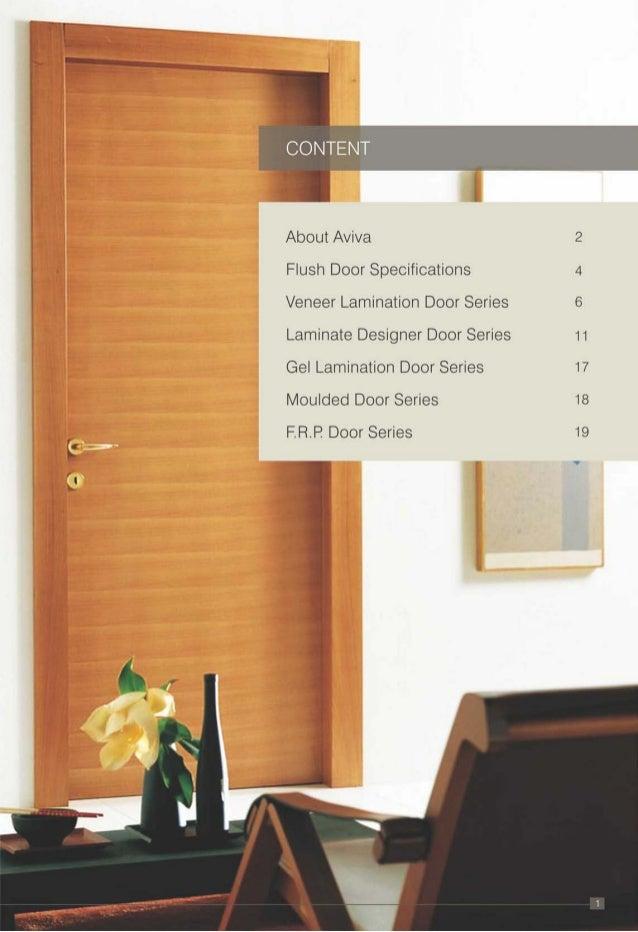 veneer door design catalogue pdf  | 900 x 1200