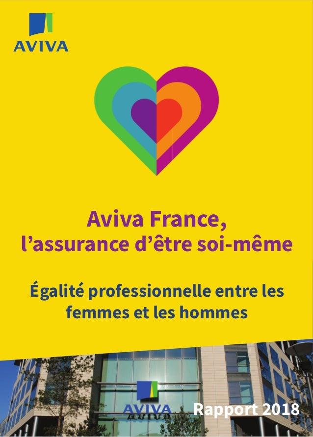 Aviva France Avec plus de 180 ans d'expérience en France, Aviva France - filiale de l'un des premiers assureurs Vie et Dom...