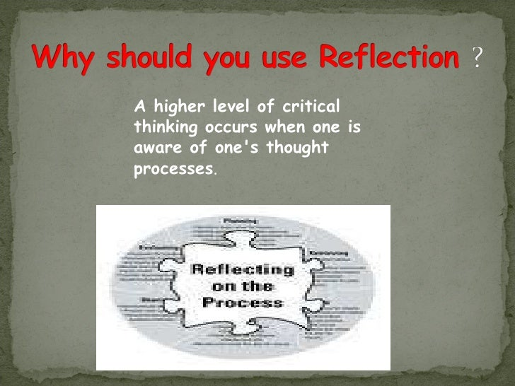 what does critical reading and thinking mean Critical reading means that a reader applies certain processes, models, questions what does it take to be a critical reader.