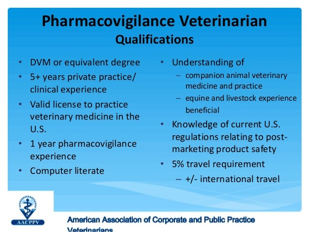 to become a veterinarian How to become a veterinarian in 5 steps explore the career requirements for veterinarians get the facts about job duties, education, licensure requirements and job.