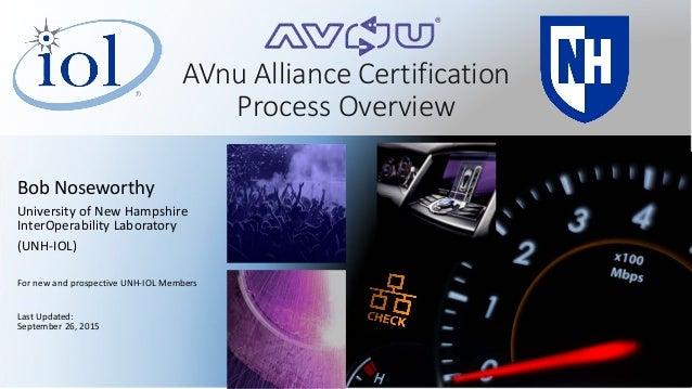 AVNU - Neighbourhood Arts Network