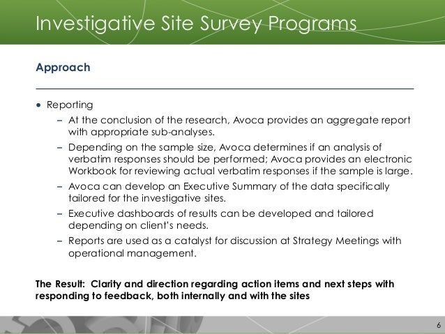 Site Survey Template. 2 Cisco Bts 10200 Softswitch: Site Survey