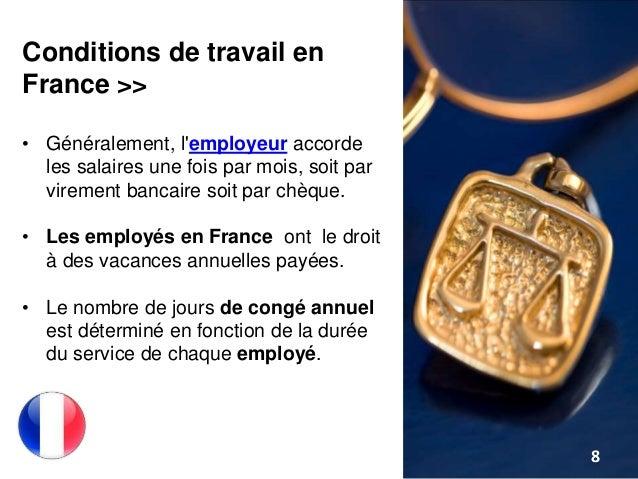 Avocats en droit du travail paris - Cabinet d avocat specialise en droit du travail ...