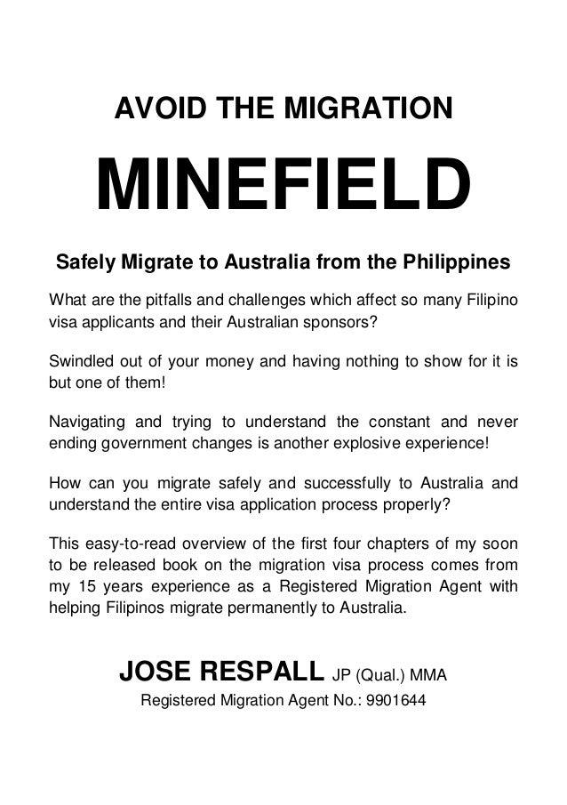can i delete visa application australia