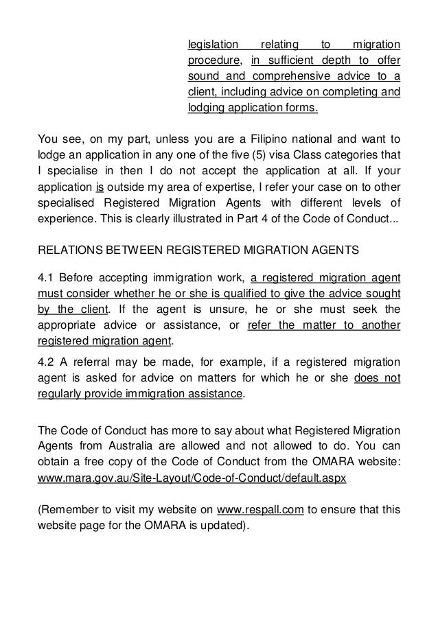 Free cover letter templates format legal opinion letter copy format legal opinion letter copy immigration attorney cover letter gmagazine refrence format legal opinion letter copy format legal letter new excellent spiritdancerdesigns Images