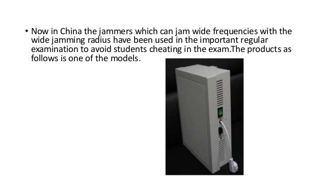 Gps jamming theory in education , gps jamming frequencies ohio