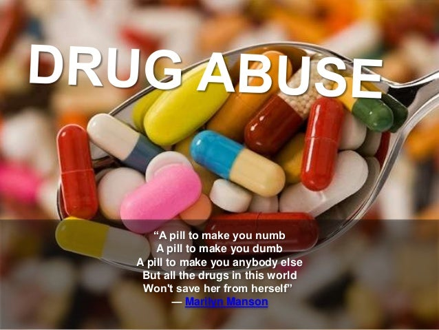 drugs and pre teen drug abuse You may be headed toward an alcohol and drug problem if you continue to hang abuse prescription drugs or use are you a teen concerned about your use.