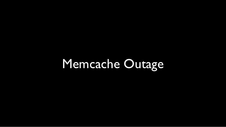02:27 < jallspaw> [Sat, 10 Jul 2010 01:45:01 +0000]INFO: Upgrading package[memcached] version from               1.4.2-1.f...