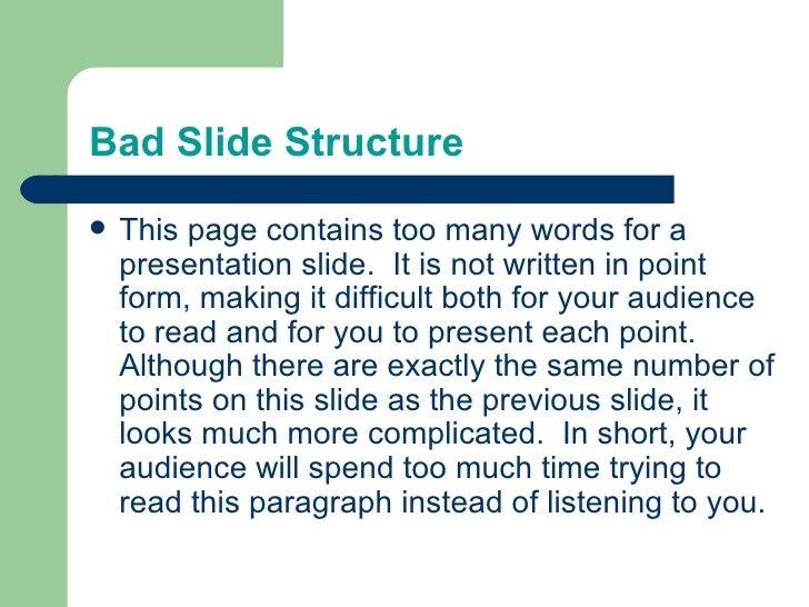 How to Write a Literary Analysis