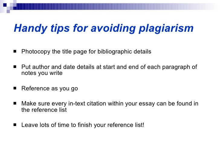 frequently asked questions citing sources and plagiarism essay Frequently asked questions  about the importance of correctly citing your sources  to run your essay through a plagiarism checker such as.