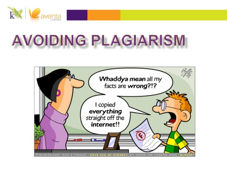 website to check your essay for plagiarism