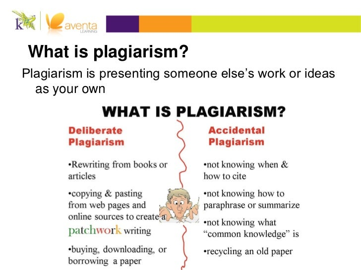 Need to verify sources in essay with no plagiarism