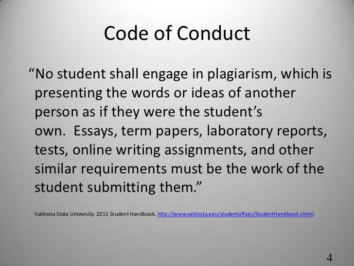 whats plagiarism and taking someone elses work english language essay Though similar, they do not qualify as plagiarism because plagiarism implies using someone else's work or ideas as if they were one's own take, for example, a review of an academic paper.