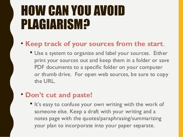 plagiarism in an academic setting Plagiarism in academic settings, there are systems in place which dictate how administration expects the cheating and plagiarism - the plague of plagiarism essay.