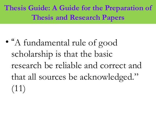 avoiding plagiarism in research papers This resource offers advice on how to avoid plagiarism in your work to a topic or course of study mistakes in citation and crediting can still happen, so here are certain practices that can help you not only avoid plagiarism, but even improve the efficiency and organization of your research and writing.